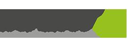 Logo PERFEKT