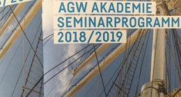 AGW Akademie