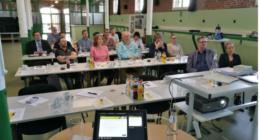 Neue Seminartermine 2019 Online